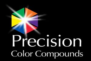 precision-new-logo-black-450